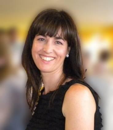 Diana Quesada