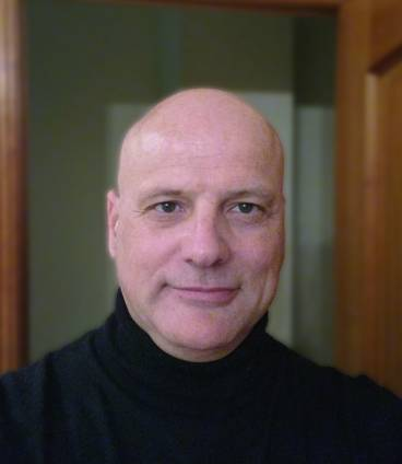 Diego Marín