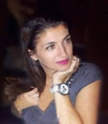 Ana Puigcerver