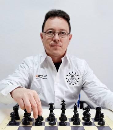 José Mariano