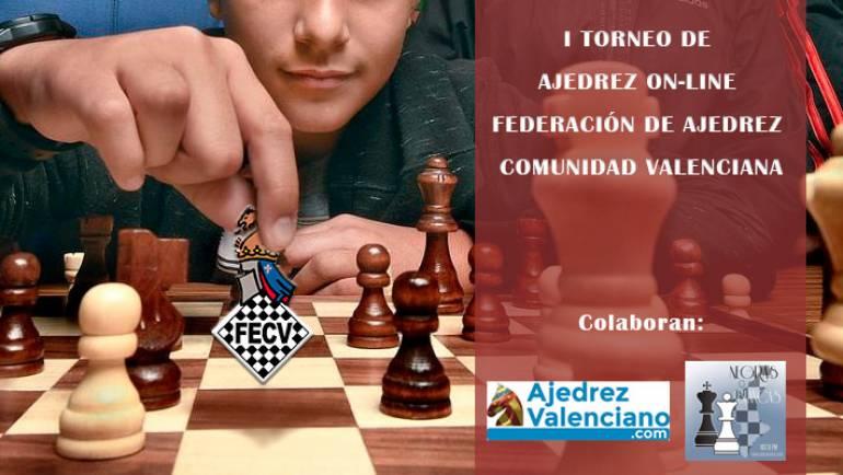 I Torneo Online – FACV 10/05/2020