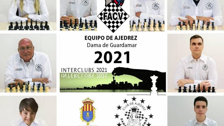 Campeonato Interclubs Comunidad Valenciana – 1ª Provincial Alicante Costa
